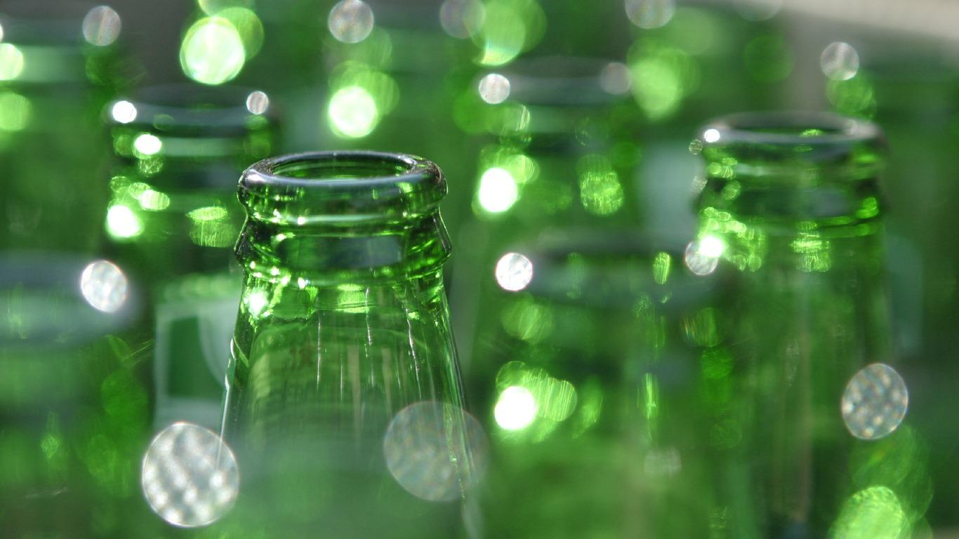 lixo-reciclavel-glass