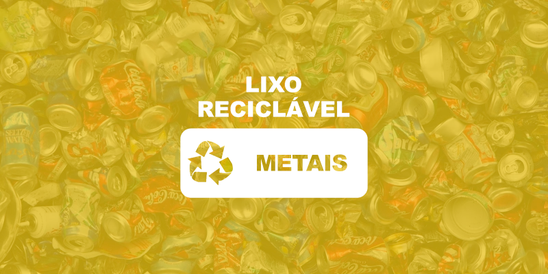 lixo-reciclavel-metais