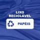 lixo-reciclavel-papeis