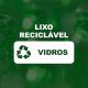 lixo-reciclavel-vidros