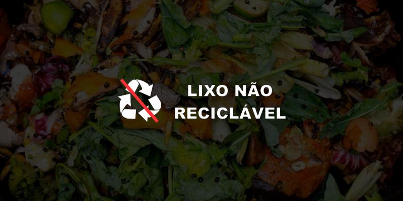 lixo-nao-reciclavel