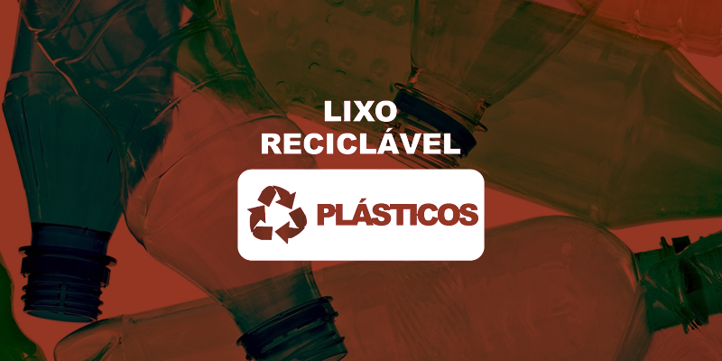 lixo-reciclavel-plasticos-pet